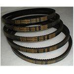 Goodyear 2L Series Industrial Belts